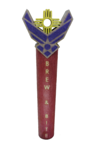 377 BREWERY (AIRFORCE)