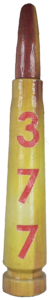 377 BREWERY (ARMOR PIERCER